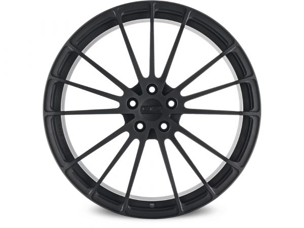Velg OZ 01_ares-black-anodized-jpg 1000x750
