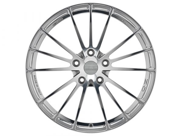 Velg OZ 01_ares-ceramic-polished-jpg-1000x750