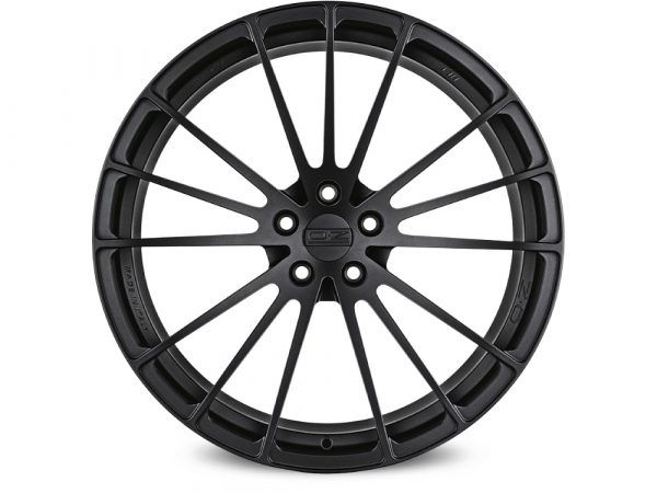 Velg OZ 01_ares-matt-black-jpg 1000x750