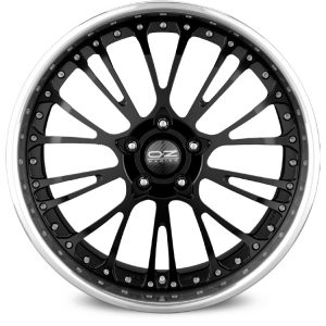 Velg OZ 01_botticelli-iii-matt-black-jpg 1000x750