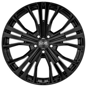 Velg OZ 01_cortina-gloss-black_1000x750