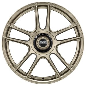 Velg OZ 01_indy-hlt-white-gold_1000x750