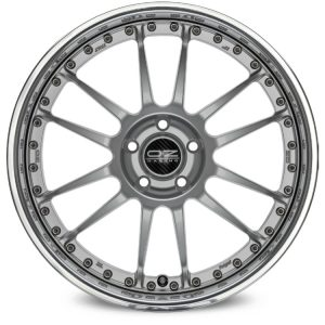Velg OZ 01_superleggera-iii-full-silver-jpg 1000x750